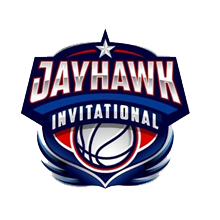 Jayhawk Invitational (2019)