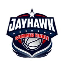 Jayhawk Finale (2019)