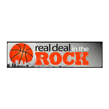 Real Deal in the Rock (2019)