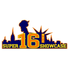NYC Super 16 Basketball Showcase (2017)