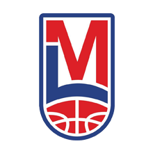 Midwest Live Summer Showcase (2019)