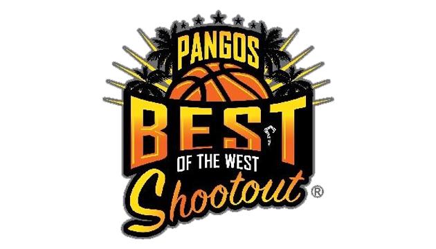 Pangos Best of the West Shootout (2019)
