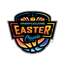 Pangos Easter Classic (2019)