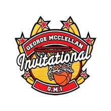 George McClellan Invitational (2019)