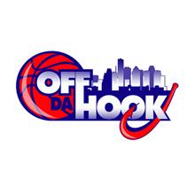 Off Da Hook (2019)