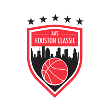Houston Classic (2019)