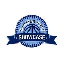 Summer Prep Showcase (2019)