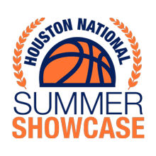 Houston National Summer Showcase (2019)