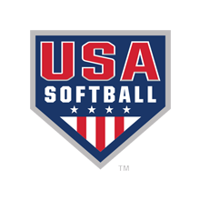 USA Softball 14u Fastpitch National Championship (2019)