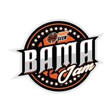 Bama Jam (2019)