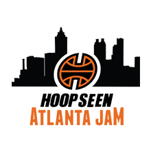 Atlanta Jam (2019)