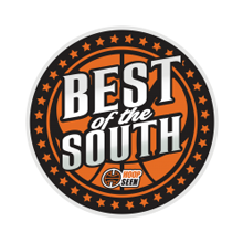 Best of the South (2019)