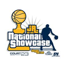 Junior National Showcase (2019)