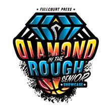 Fullcourt Press Diamond in Rough Senior Showcase (2019)