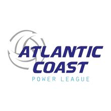 ACPL Championship (2019)