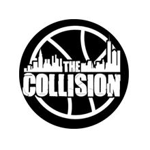 The Collision (2019)