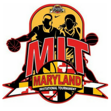 Maryland Invitational Tournament (2018)