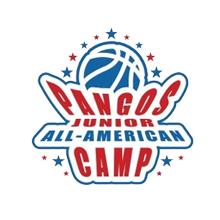 Pangos Junior All-American Camp (2019)