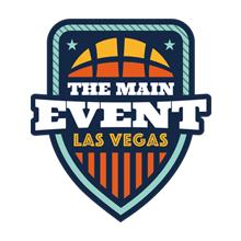 Las Vegas Main Event (2019)