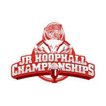 Eastbay Presents Jr Hoophall Championships Springfield 2020