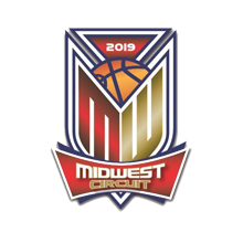 Midwest Circuit - Session 2 (2019)