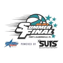 Summer Final South (2019)