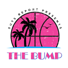 The Bump (2019)