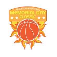Memorial Day Classic (2019)
