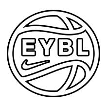 Nike Girls EYBL Session #2 (2019)