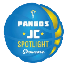 Pangos JC Spotlight Showcase (2019)