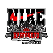 Nike Hardwood Invitational (2019)