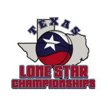 Lone Star National Championships (2019)