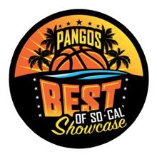 Pangos Best of SoCal Showcase (2019)
