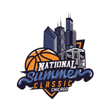National Summer Classic (2019)