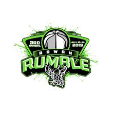 Rowan Rumble (2019)