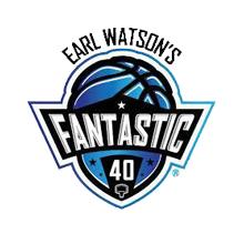 Fantastic 40 (2019)