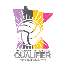 Northern Lights Qualifier 17s - 18s and January Thaw (2020)