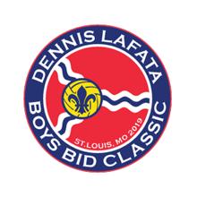 Dennis Lafata Bid Classic (2020)