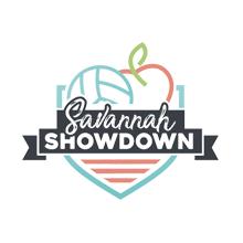 JVC Savannah Showdown (2020)