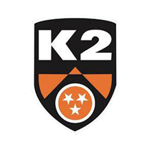 K2 Wilderness at the Smokies & Wilderness Clash (2020)