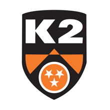 K2 Madness in the Mountains (2020)