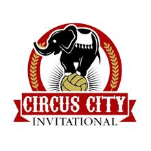 Circus City Invitational (2019)