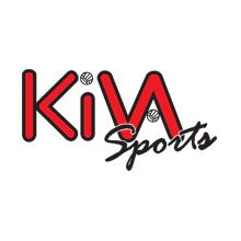 Adidas Bluegrass Tournament (2020)