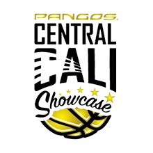 Pangos Central Cali Showcase (2019)