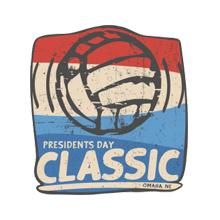 Asics Presidents Day Invitational (2020)