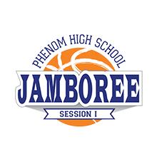 Phenom HS Jamboree 1 (2019)