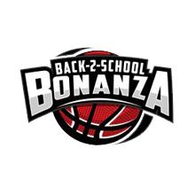 Back to School Bananza (2019)