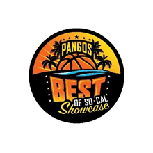 Pangos Best of So-Cal Showcase (2019)