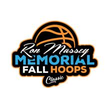 Ron Massey Memorial Fall Hoops Classic (2019)