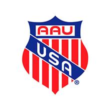 AAU Houston Grand Prix (2020)